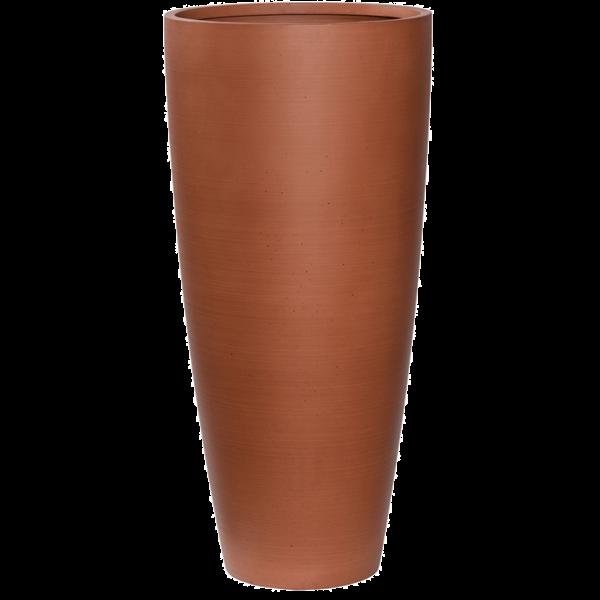 Pottery Pots Refined Dax L