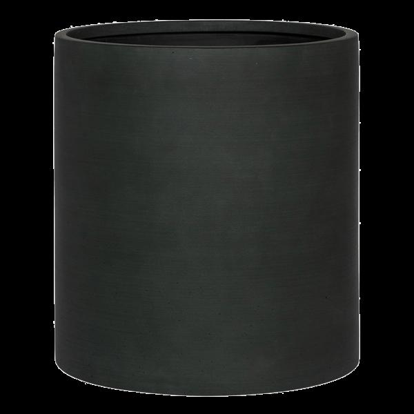 Pottery Pots Refined Max M