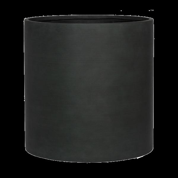 Pottery Pots Refined Max L