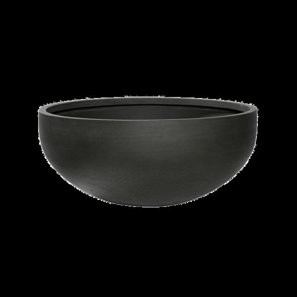 Pottery Pots Refined Morgana S