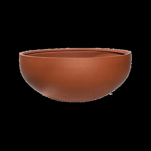 Pottery Pots Refined Morgana M