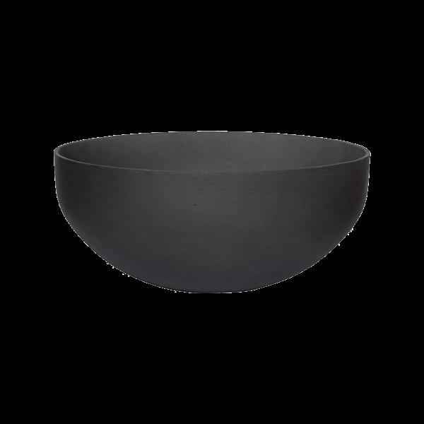 Pottery Pots Refined Morgana XS