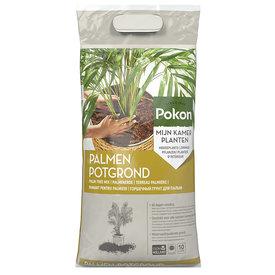 Fleur.nl -Pokon Palm potgrond