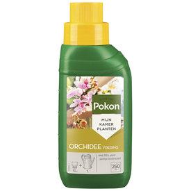 Fleur.nl -Pokon Voeding Orchidee