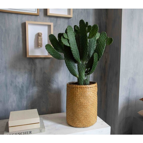 Pottery Pots Bohemian Seagrass - Meerdere maten