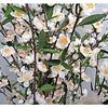 Cherry Blossom White - kunstplant