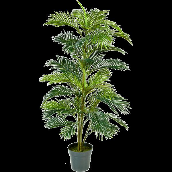 Areca Palm Large - kunstplant