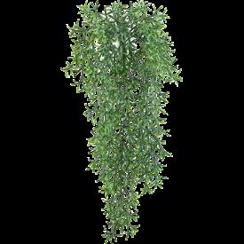 Fleur.nl - Wild Springer  - kunstplant