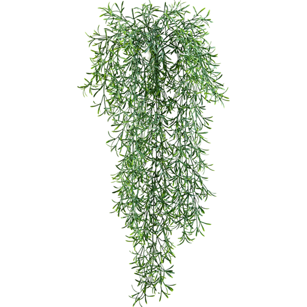 Wild Springer  - kunstplant