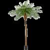 Phoenix Palm Toef - kunstplant