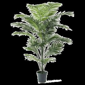 Fleur.nl - Palm paradise - kunstplant