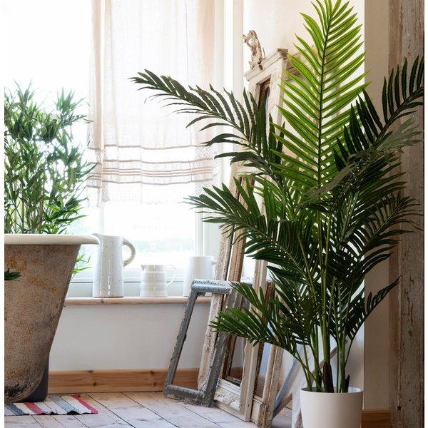 Palm paradise - kunstplant