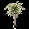 Bouganvillea Nitida - kunstplant