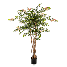Fleur.nl - Bouganvillea Nitida - kunstplant