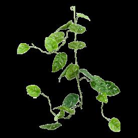 Fleur.nl - Monstera Garland - kunstplant