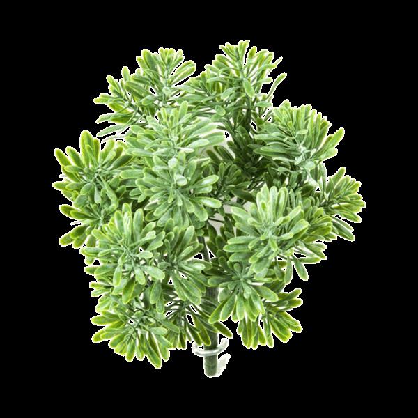 Miller Bush - kunstplant