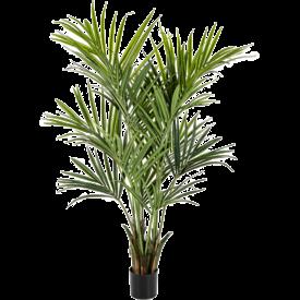 Fleur.nl - Kentia Palm Bush XL - kunstplant