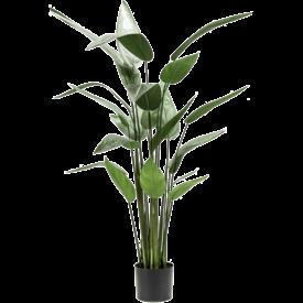 Fleur.nl - Heliconia - kunstplant