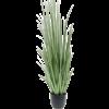 Grass Yucca - kunstplant
