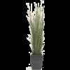 Grass Pampas - kunstplant