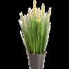 Grass Horsetail - kunstplant