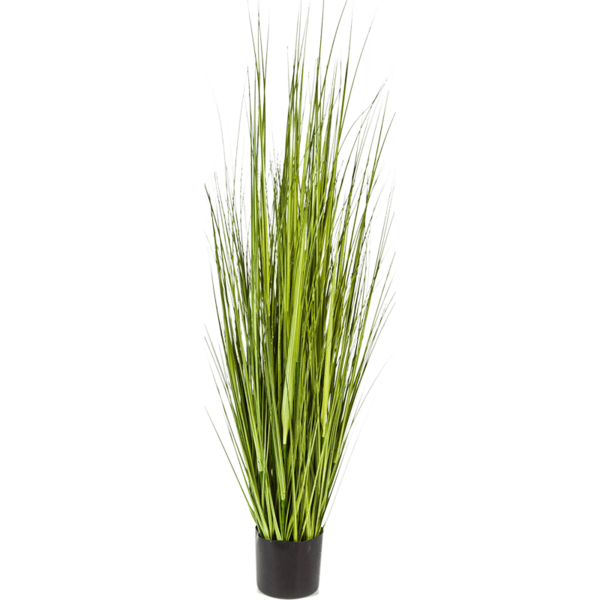 Carex Grass XL - kunstplant