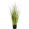 Carex Grass - kunstplant