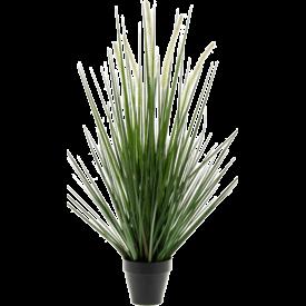 Fleur.nl - Grass Alopecurus - kunstplant