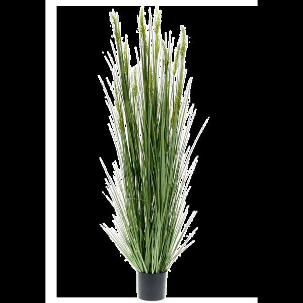 Grain Grass - kunstplant