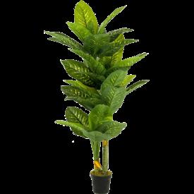 Fleur.nl - Dieffenbachia - kunstplant