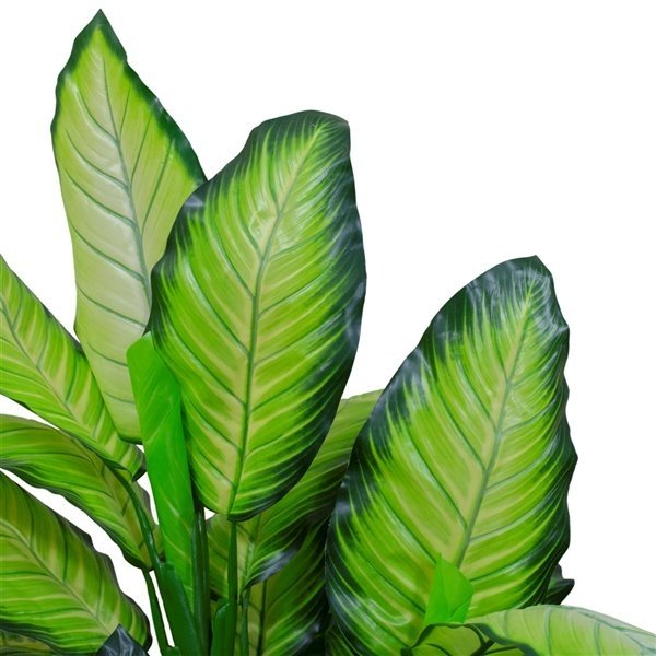 Dieffenbachia - kunstplant
