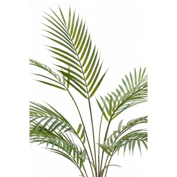 Chamaedorea - kunstplant