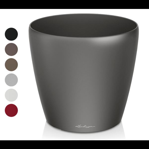 Lechuza Lechuza Classico XL - diameter 43 cm