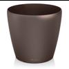 Lechuza Classico Medium - diameter 28 cm