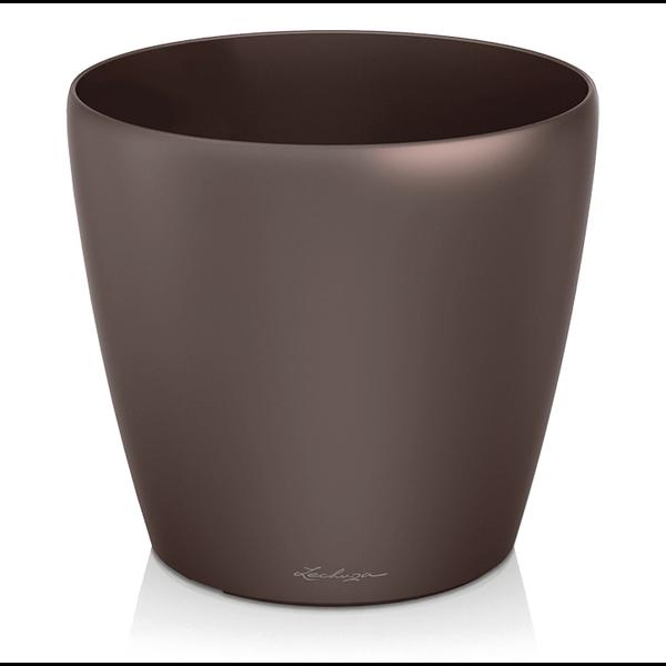 Lechuza Lechuza Classico Medium - diameter 28 cm
