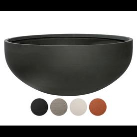 Fleur.nl -Pottery Pots Refined Morgana M