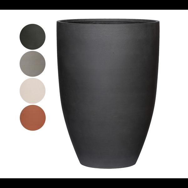 Pottery Pots Refined Ben L