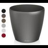 Lechuza Classico Small - diameter 21 cm