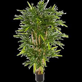 Fleur.nl - Bamboo Large - kunstplant