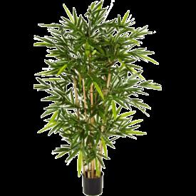 Fleur.nl - Bamboo XL - kunstplant