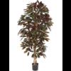 Capensia - kunstplant