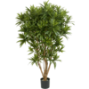 Dracaena Reflexa Jamaica - kunstplant