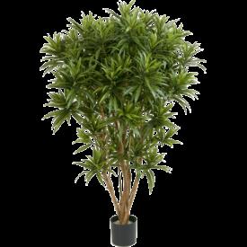 Fleur.nl - Dracaena Reflexa Jamaica - kunstplant