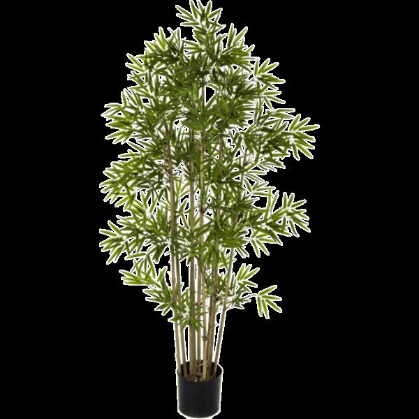 Japanese Bamboo - kunstplant