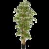 New Japanese Bamboo Large - kunstplant