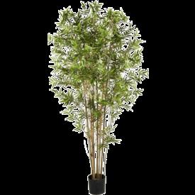 Fleur.nl - Japanese Oriental Bamboo - kunstplant