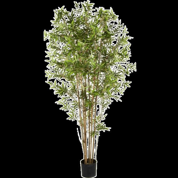 Japanese Oriental Bamboo - kunstplant