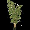New Bamboo Elegant - kunstplant