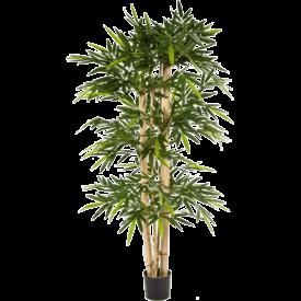 Fleur.nl - New Giant Bamboo - kunstplant