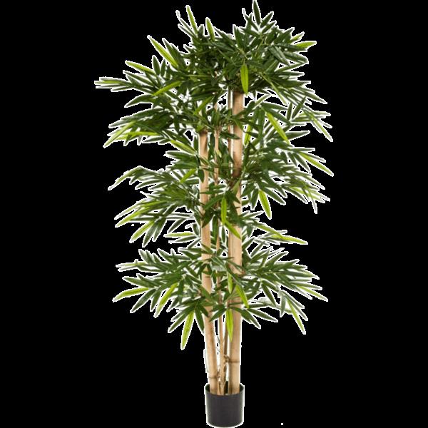 New Giant Bamboo - kunstplant